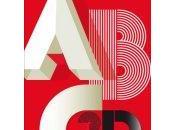 ABC-3D, l'abécédaire Marion Bataille