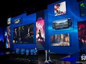 Compte rendu conférence Sony