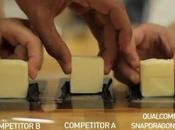 processeurs Qualcomm font moins fondre beurre