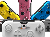Nyko Playpad manette pour smartphones Android