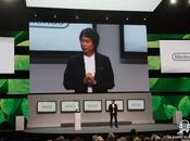 2012 Compte rendu conférence Nintendo