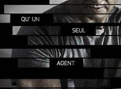 Cinéma Jason Bourne l'héritage, volet, bande annonce