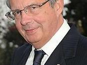 Prix littéraire Prince Alexandre Belgique