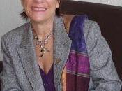 partie l'ITV Nicole Provence