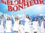 Mélodie bonheur juillet 2012 Salle Albert-Rousseau