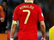 L'Euro 2012 sous Loupe