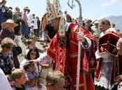 """""""Rome fait plus d'une acceptation totale Vatican condition pour solution canonique"""" (Mgr Fellay)"""