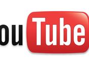 YouTube autorise l'intégration certaines musiques contre publicité