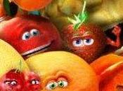 bienfaits fruits notre peau