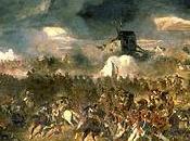 Juin 1815. Waterloo déjà...