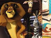 Madagascar devenir zoophile