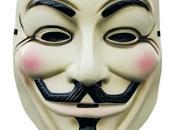 Anonymous parmi nous...