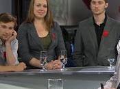 conflit étudiants québécois gouvernement Jean Charest: rencontre dernière chance...
