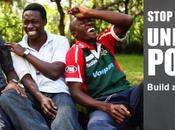 manie l'humour pour casser préjugés l'Afrique