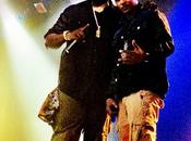 [Video] Sean Kingston Back Life (Live T.I.