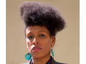 Notre entretien avec Sandra Nkaké