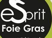 """Celle s'offrait petit détour sud-ouest: navets nouveaux farcis canard confit """"saveurs orientales"""""""