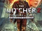 [Test] Witcher débarque Xbox revit