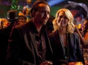 [Avis] Pacte (Seeking Justice) Nicolas Cage souhaite venger