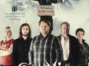 (Pilote NOR) Koselig Peis (Norwegian cozy Esprit norvégien) drama familial touchant