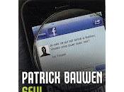 Seul savoir (Patrick Bauwen)
