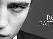 Robert Pattinson parle films dont Breaking Dawn part