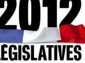Législatives 2012 succès Rama Yade Patrick Lozès abstention africain-français