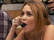 Justin Bieber Piège Miley Cirus (Vidéo)