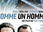 Cinéma Comme homme