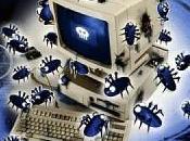 L'État ordinateurs, mariage dangereux pour tous