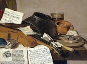 Finis coronat opus. derniers enregistrements Gustav Leonhardt réunis sous coffret