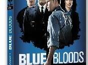 «Blue Bloods» Saison histoire famille