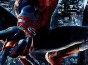 3ème spot Amazing Spider-Man