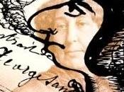 George Sand. diable femme