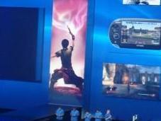 Sony fier orientation core gaming présentée l'E3