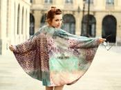 Kimono addict