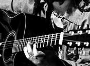 Concert Stephen Marley Barcelone