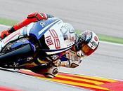 Moto-GP Transferts 2013...C'est fait pour LORENZO
