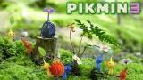 ligne pour Pikmin