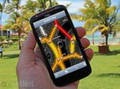TomTom bientôt sous Android