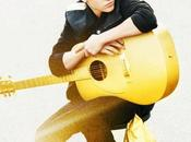 Justin Bieber Long Love bientôt Itunes (Vidéo)