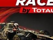 Micro Race, iPad pour revivre Grand Prix Monaco
