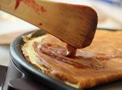 Manger cuisiner crêpes Saint Malo! Bretagne gagne!