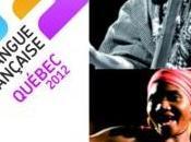 Kareyce Fotso Gratuit juillet 2012 Théâtre Petit Champlain