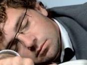 Hypersomnie: Obésité dépression, prédicteurs majeurs somnolence