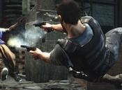 Test Payne (Xbox 360)