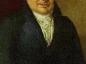 patriotisme universel Fichte (1762 1814) modèle pour notre temps