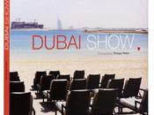 Dubaï Show