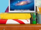 Apple offre étudiants carte cadeau euros pour l'achat d'un nouvel iPad