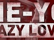 """Vidéo: """"Ne-Yo """"Lazy love"""""""